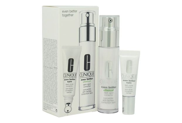 Clinique Even Better Together Duo All Skin Types