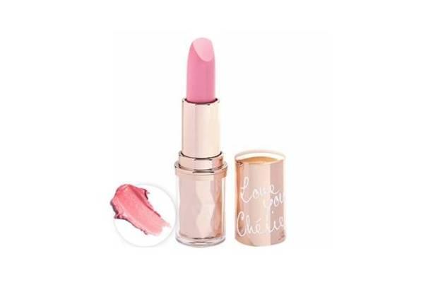 Bisous Love You Cherie Lipstick # CPK01 Bonbonniere