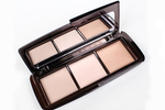 Hourglass ambient lighting palette4234