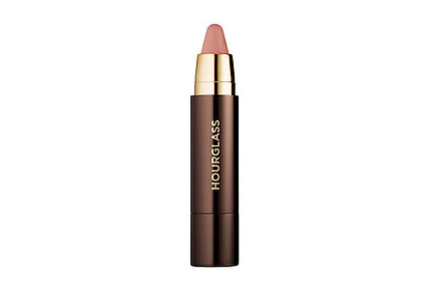 Hourglass Femme Nude Lip Stylo No. 4 Pink Beige Nude