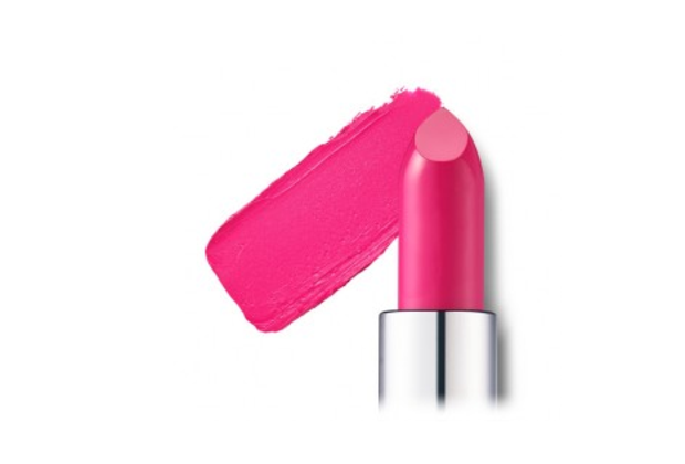 Etude House Dear My Blooming Lips Talk Matt - PK014