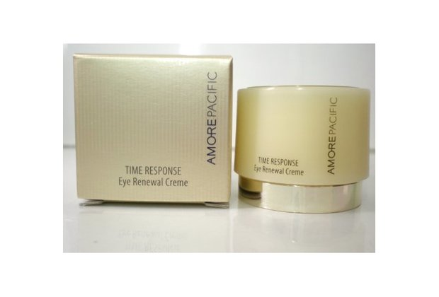 Amore Pacific Eye Renewal Cream 3ml
