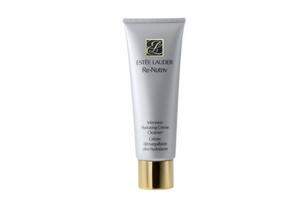 Estee Lauder Re-Nutriv Creme Cleanser 30ml