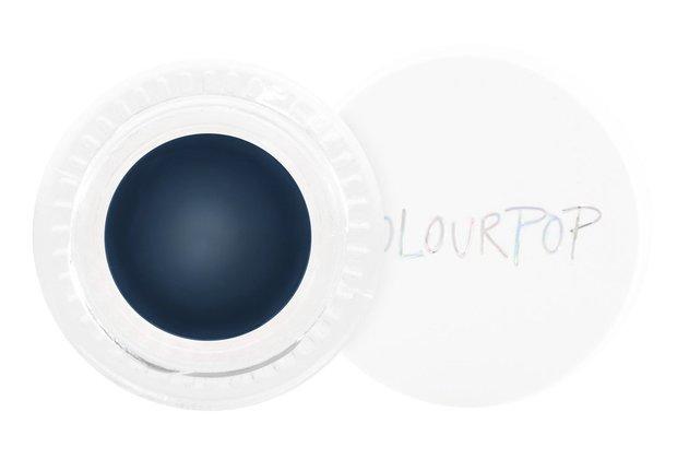 Colourpop Creme Gel Liner -  DTLA