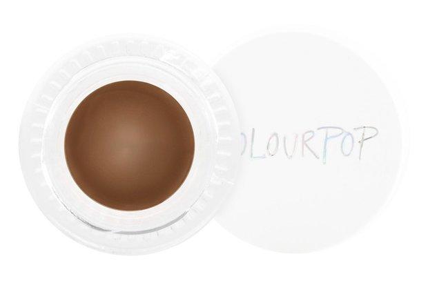 Colourpop Creme Gel Liner - Stomper