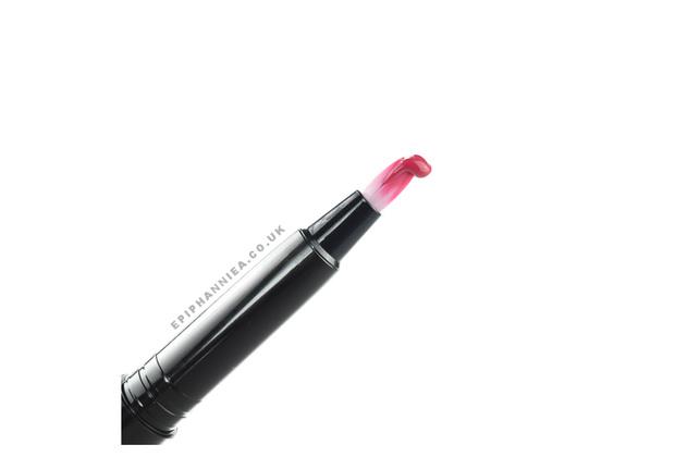 Lipstick Queen Vesuvius Liquid Lipstick - Fuchsia