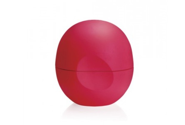 EOS Smooth Sphere Lip Balm - Pomegranate Raspberry