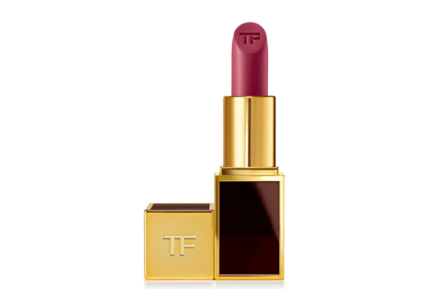 Tom Ford Lips&Boys Collection - Thomas