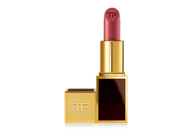 Tom Ford Lips&Boys Collection - Ashton