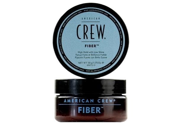 American Crew Fiber 50gr