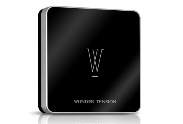 A'PIEU WONDER TENSION PACT [ PERFECT COVER ] - No.21