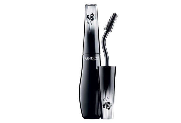 Lancome Grandiose Mascara - 0.35 oz