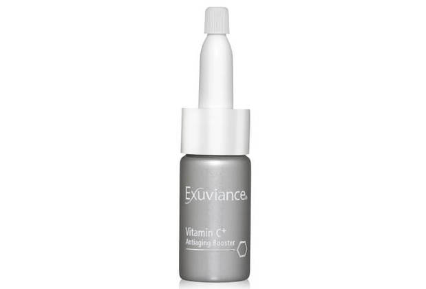 Exuviance Vitamin C+ Antiaging Booster