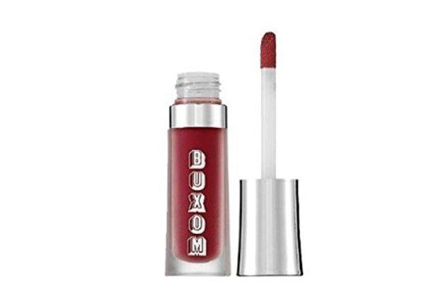 Buxom Full-On Lip Cream - Kir Royale 2ml