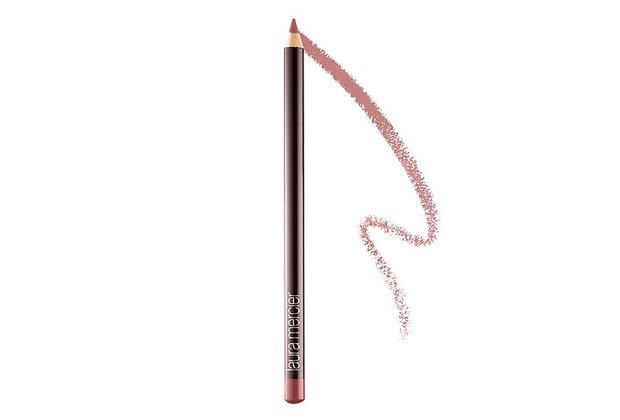 Laura Mercier Lip Pencil -  Naked 1.49gr
