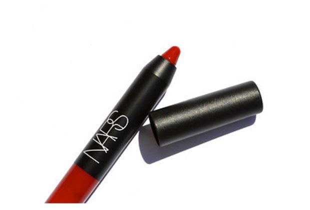 NARS Velvet Matte Lip Pencil - Cruella 1.7gr