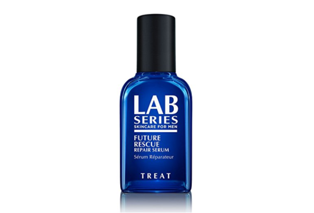 Lab Series Skincare For Men Future Rescue Repair Serum 6ml