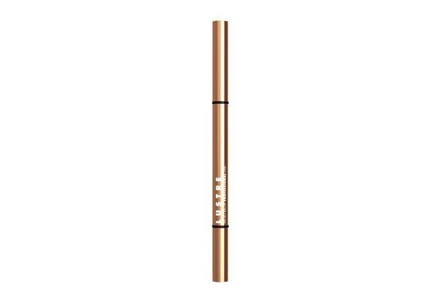 Lustre Micro Brow Professional Line Dark Taupe