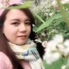 Trà Sơn