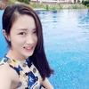 Phạm Thu Phương