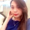 Dung Nguyễn Hạnh