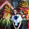 Diệu Hoa