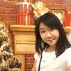 Oanh Trần Ngọc Thúy