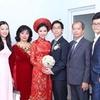 Huyền Nguyễn Thị Ngọc