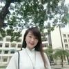 Linh Lê Thị Khánh