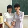 Thuy Lê