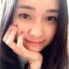 Oanh Trương