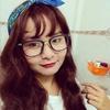 Hanh Hong