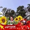 Oanh Giang