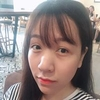 Linh Peo