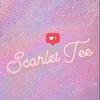 Scarlet Ng