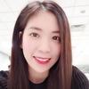 Jessi Tran