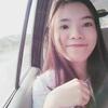Khánh Vyy
